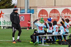 BU8-Red_20191102-085541_20 (sam_duray) Tags: 2012 201920 bu8red ccsc ccsc12 chicagocity conor murphy soccer club fall