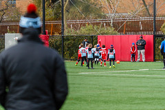 BU8-Red_20191102-090039_30 (sam_duray) Tags: 2012 201920 bu8red ccsc ccsc12 chicagocity conor murphy soccer club fall