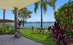 Unit 7/25-31 Haddon Cres, Marks Point NSW