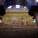 St Mark Mosaics - South Transept, West Wall