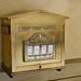 Post Brief Kasten (