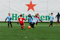 BU8-Red_20191102-085133_2 (sam_duray) Tags: 2012 201920 bu8red ccsc ccsc12 chicagocity conor murphy soccer club fall