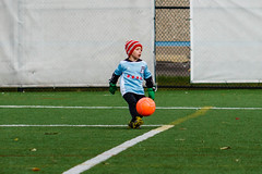 BU8-Red_20191102-085227_10 (sam_duray) Tags: 2012 201920 bu8red ccsc ccsc12 chicagocity conor murphy soccer club fall