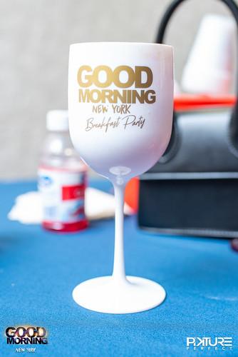 Morning-125