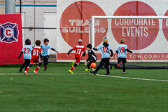 BU8-Red_20191102-085235_12 (sam_duray) Tags: 2012 201920 bu8red ccsc ccsc12 chicagocity conor murphy soccer club fall