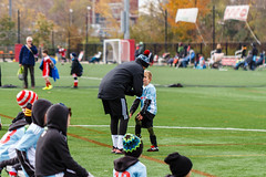 BU8-Red_20191102-085918_26 (sam_duray) Tags: 2012 201920 bu8red ccsc ccsc12 chicagocity conor murphy soccer club fall