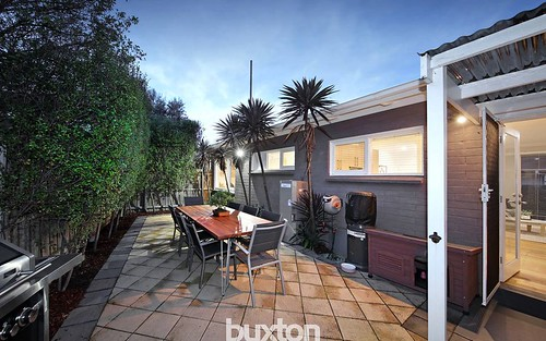 11/1-3 James Street, Mordialloc VIC 3195