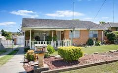 71 Fragar Road, South Penrith NSW