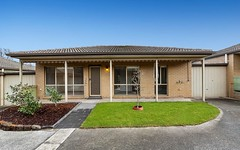 10/1-5 City Road, Ringwood VIC