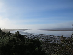 Photo of Wigtown Bay