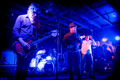 Dub Pistols Wgtn (paulphotographe) Tags: dubpistols dub pistols concerts concert gigs bands ukband rock guitars