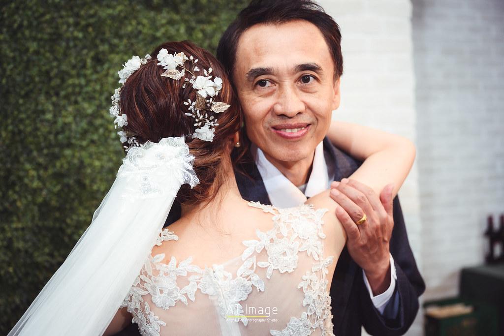 <婚攝> 文皓 & 育熒 / 豪鼎飯店