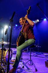 Picon Mon Amour 27_09_2019 (1) (pSauriat) Tags: concert live show band scène festival musique music canon 6d artiste musicien