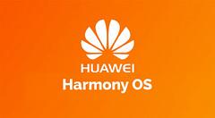 Harmony-OS (latestinfo2020.blogspot.com) Tags: harmony os harmonyos operatingsystem huawei computer opensource