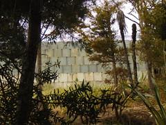 20191106-133648 (LSJHerbert) Tags: auckland geo:lat=3659497100 geo:lon=17467492700 geotagged newzealand nzl millwater orewa 20191106wtk viewranger estuary housingdevelopment publicreserve river wall