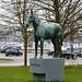 Meteor (pferd) / Meteor the horse