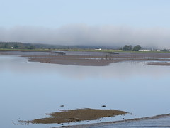Photo of Wigtown Bay-3