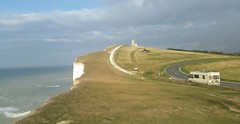 342 Seven Sisters (Pixelkids) Tags: england sussex eastsussex seaside coast sevensisters