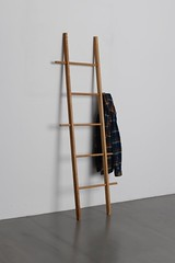 Give your home interior an extreme look with these Clothes ladder (Kleiderleiter) (tidyboy892) Tags: furniture furnituredesign woodenfurniture clothesladder kleiderleiter homedecor bedroomdesign interiordesign tidyboy