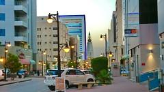 #عدستي #تصويري  #السعودية #الرياض #عام #1440  #Photography #by #me #ksa #Riyadh  #2019 #27 (SONIC2011.COM) Tags: عدستي تصويري السعودية الرياض عام 1440 photography by me ksa riyadh 2019 27