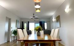2/5 Lambell Terrace, Larrakeyah NT