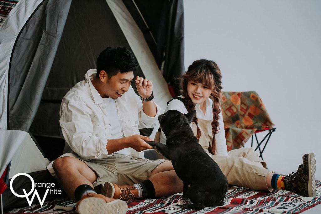 黑熊+惟安-76