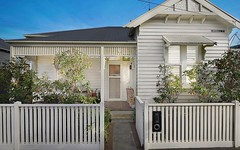 2A Lonsdale Street, South Geelong Vic
