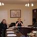 Pieprasījumu komisijas sēde
