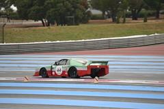 Beta Montecarlo Turbo Groupe 5 - 1979 (SASSAchris) Tags: 5 group beta endurance 10000 groupe lancia groupe5 auto voiture tours circuit ricard httt castellet italienne paulricard 10000toursducastellet htttcircuitpaulricard htttcircuitducastellet montecarlo turbo