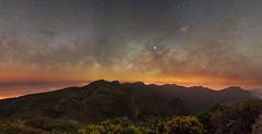 Milky Way Rise / May 2019 / La Palma (Martin Lovekosi) Tags: longexposure light summer sky panorama moon mountains art colors beauty night stars landscape island 50mm countryside shadows nightscape stack galaxy caldera astrophotography cielo tenerife rise rim universe lapalma cosmic canaryislands cosmos galaxie calderadetaburiente lightpollution islascanarias milkyway naturephotography langzeitbelichtung islabonita galacticcore galacticcenter milchstrase astrolandscape clouds