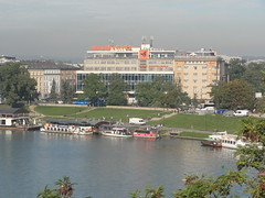 Cracovia-118 (danvartanian) Tags: cracovia krakow polonia poland