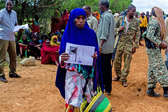 Registration document (FAOemergencies) Tags: somalia fao africa farmers drought agriculture hornofafrica ruralcommunities seeddistribution inputdistribution europeanunion emergencies