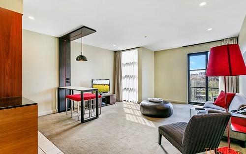 301/61 Hindmarsh Square, Adelaide SA 5000