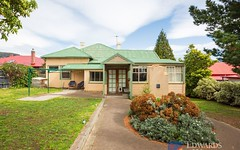 161 New Town Road, New Town TAS