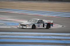 Beta Montecarlo Turbo Groupe 5 - 1979 (SASSAchris) Tags: lancia beta montecarlo turbo endurance groupe5 groupe 5 group 10000 tours castellet circuit ricard voiture italienne auto 10000toursducastellet paulricard httt htttcircuitpaulricard htttcircuitducastellet