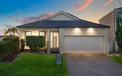 13 Gooseberry Place, Glenwood NSW