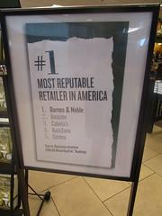 Interesting (Random Retail) Tags: christiana de store 2018 christianamall mall retail barnesandnobles