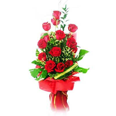 15-Tall-Red-Roses-Bouquet