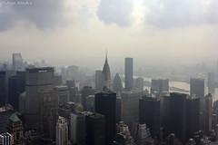 Manhattan (jesussanchez95) Tags: manhattan nuevayork newyork landscape urbanlandscape paisajeurbano