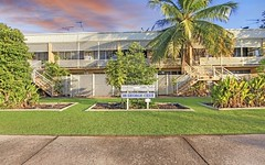 12/38 George Crescent, Fannie Bay NT
