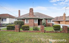 829 Tress Street, Mount Pleasant VIC
