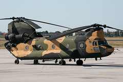 16-7466 H-47 Chinook Turkish Army (JaffaPix +5 million views-thanks...) Tags: isl ltba istanbulataturk ataturk teknofest2019 davejefferys jaffapix jaffapixcom aeroplane aircraft aviation airplane airshow airport plane planespotting planespotter helicopter chopper military 167466 h47 chinook turkisharmy