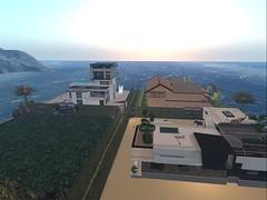 Our residential sim from bird view (ssabinkina7) Tags: firestorm secondlife secondlife:region=balanvi secondlife:parcel=balanvi1skycommunityrentalsskyboxretreats secondlife:x=85 secondlife:y=107 secondlife:z=2613