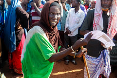 FAO EU project (FAOemergencies) Tags: africa somalia fao farmers drought agriculture hornofafrica ruralcommunities seeddistribution inputdistribution emergencies europeanunion