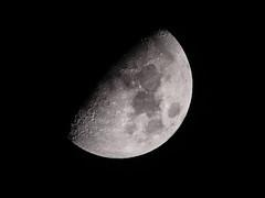 (hartlandmartin) Tags: moon lune orion starmax90 makcass celestron 32mmomni sony rx1002
