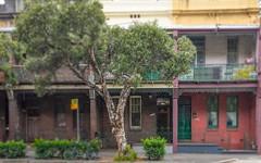 121 Cleveland Street, Darlington NSW