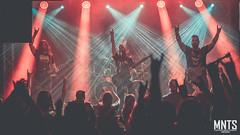 2019-11-03 Hour Of Penance - live in Kraków 2019 fot. Łukasz MNTS Miętka-28