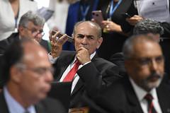 CCJ - Comissão de Constituição, Justiça e Cidadania (Senado Federal) Tags: ccj reuniã£o pecparaleladaprevidãªncia pec1332019 senadormarcelocastromdbpi celular ã¡udio brasãlia df brasil reunião pecparaleladaprevidência áudio