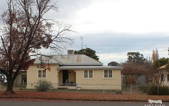 4 Linden Street, Barraba NSW