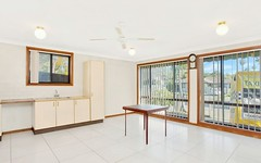 2A Pendock Road, Cranebrook NSW